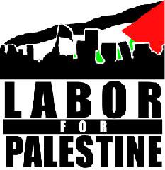 http://www.laborforpalestine.net/wp/wp-content/uploads/2009/12/lfp-size.jpg